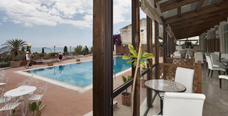 Bild 13413999 - Villa Esperia