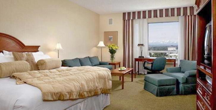 Image 13415321 - Hotel Blackfoot