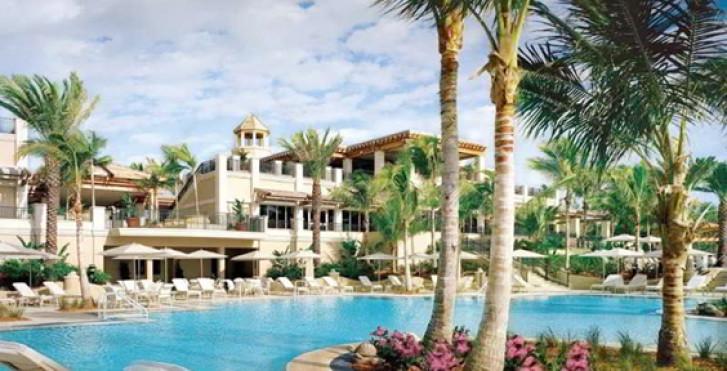 Image 13425166 - The Ritz-Carlton Sarasota