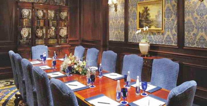 Image 13425168 - The Ritz-Carlton Sarasota