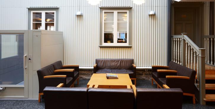 Bild 28040952 - Reykjavik Centrum