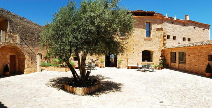Image 13448865 - Casal Santa Eulalia