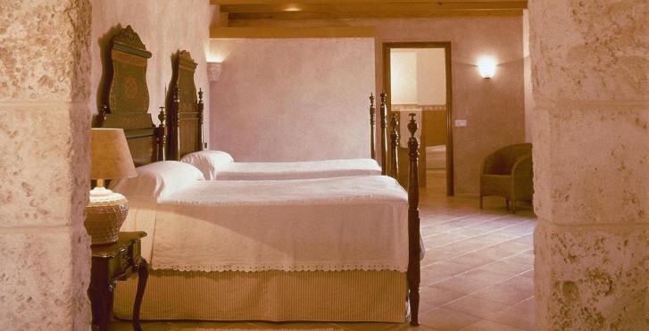 Image 13448871 - Casal Santa Eulalia