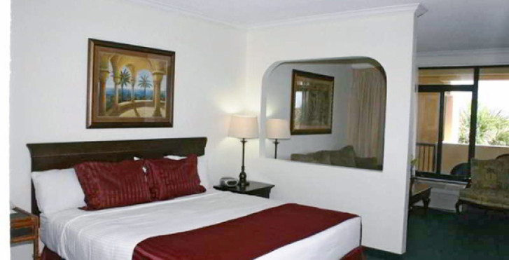 Image 13449588 - Boca Raton Plaza Hotel & Suites