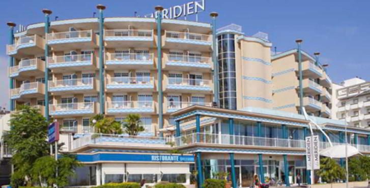 Image 13459242 - Savoia Hotel Rimini