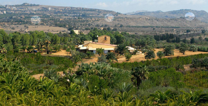 Image 13459895 - Demetra Resort