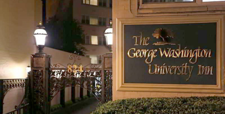 George Washington University Inn