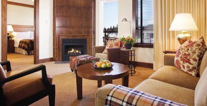 Image 13473726 - Four Seasons Resort