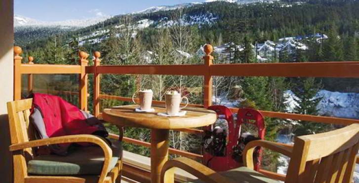 Image 13473724 - Four Seasons Resort