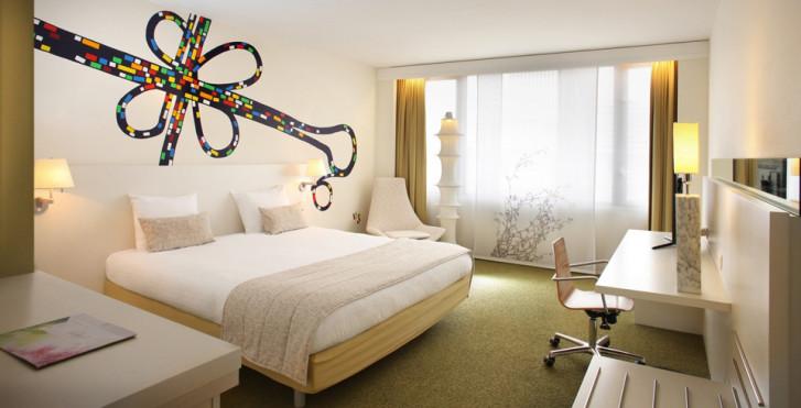 Bild 13622338 - Hotel Bloom