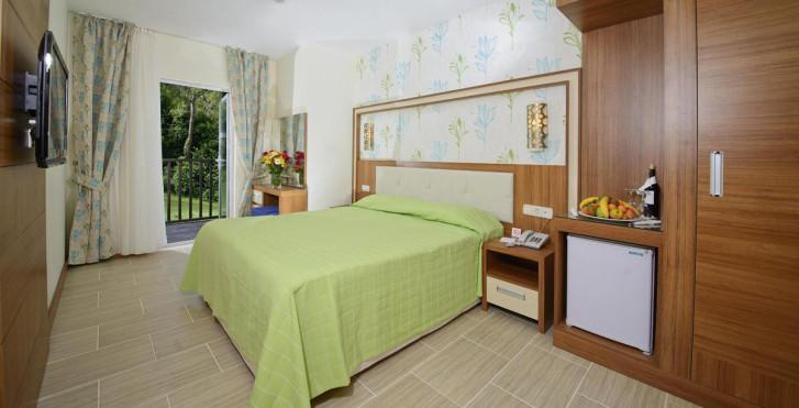 Bild 13525712 - Liberty Hotels Lykia