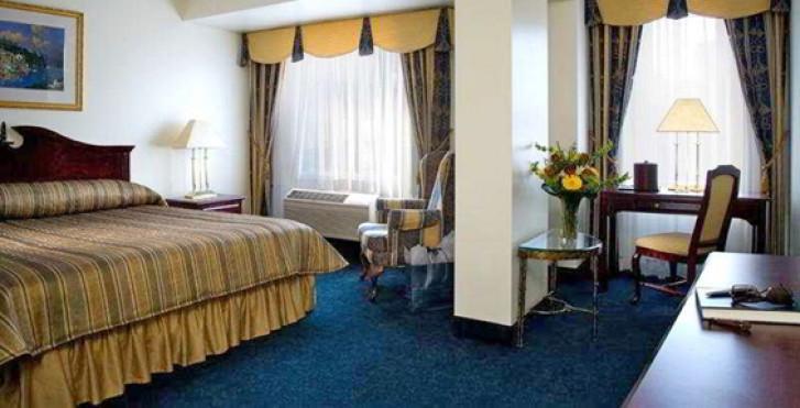 Bild 13594352 - Le Nouvel Hotel & Spa