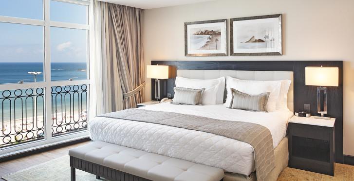Image 13643026 - Miramar Hotel by Windsor