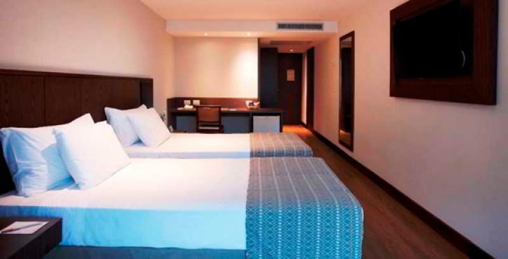 Image 13633201 - Windsor Palace Hotel