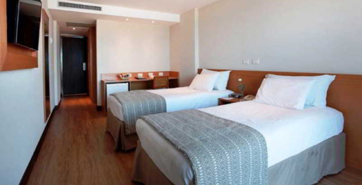 Image 13633203 - Windsor Palace Hotel