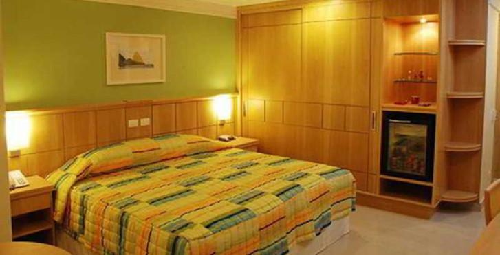 Bild 13667780 - Hotel Astoria Palace