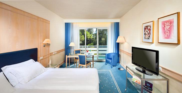 Bild 34502935 - Grand Resort Du Lac Et Du Parc