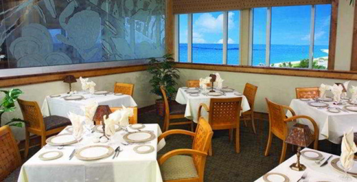 Image 12780671 - Lido Beach Resort