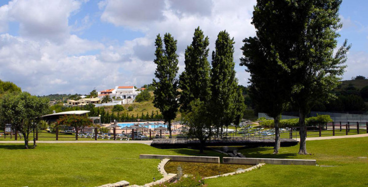 Bild 13224972 - VitaSol Park