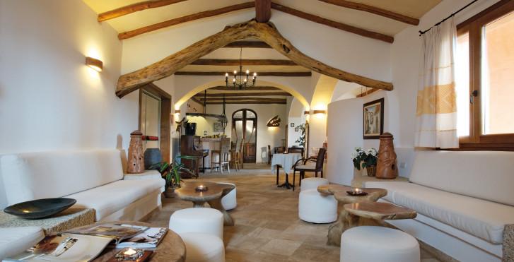 Image 7225712 - Hôtel Arathena