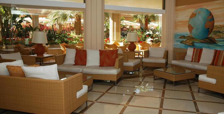 Bild 7224524 - Acacia Resort