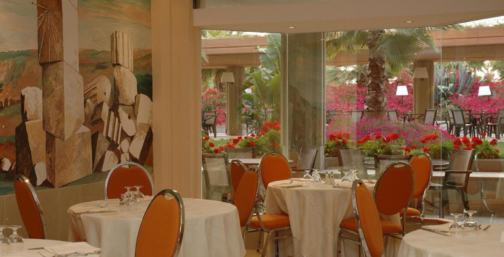 Bild 7224515 - Acacia Resort