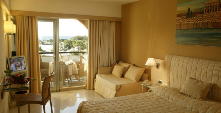 Bild 7224503 - Acacia Resort