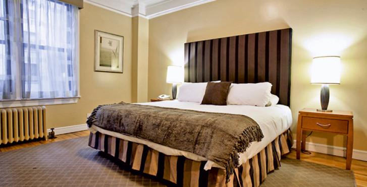 Bild 7790098 - Best Western Plus Hospitality House