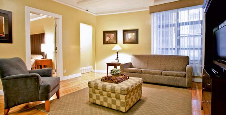 Bild 7790096 - Best Western Plus Hospitality House