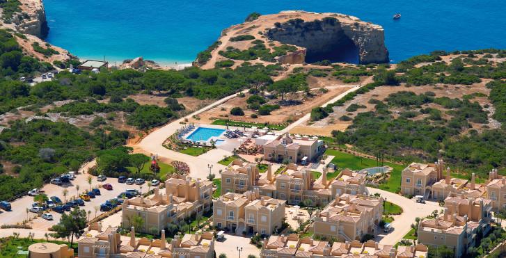 Bild 22450801 - Suites Alba Resort & Spa