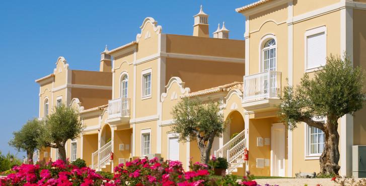 Bild 22450807 - Suites Alba Resort & Spa