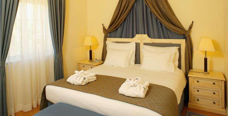 Bild 22450803 - Suites Alba Resort & Spa