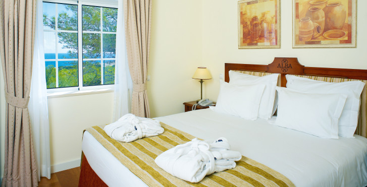 Bild 22450809 - Suites Alba Resort & Spa