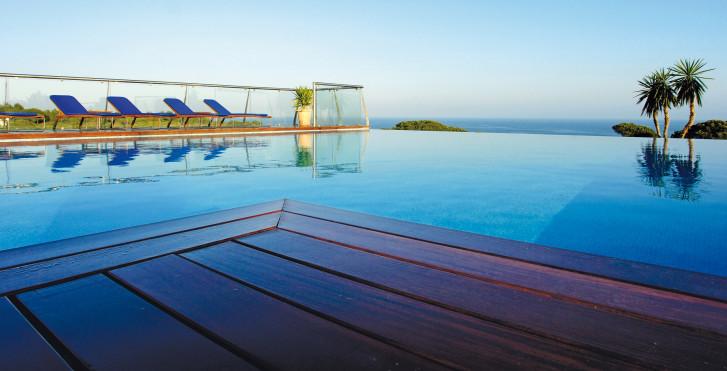 Bild 22450805 - Suites Alba Resort & Spa