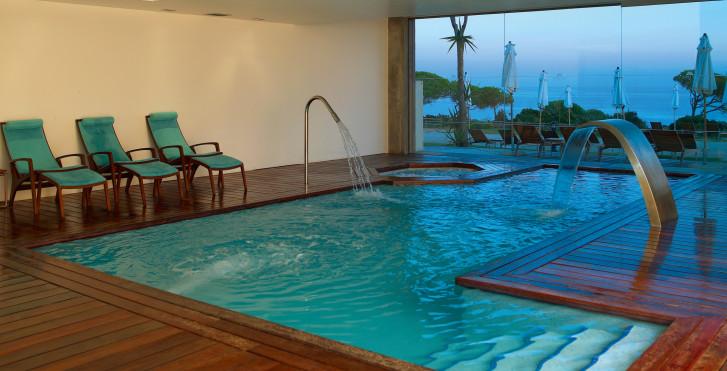 Bild 22450817 - Suites Alba Resort & Spa