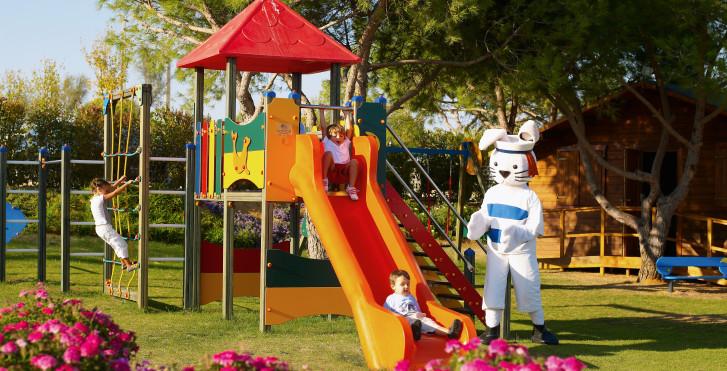 Bild 22450815 - Suites Alba Resort & Spa