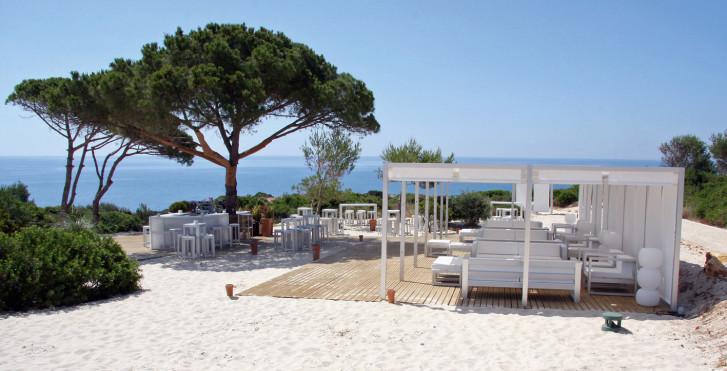 Bild 22450813 - Suites Alba Resort & Spa