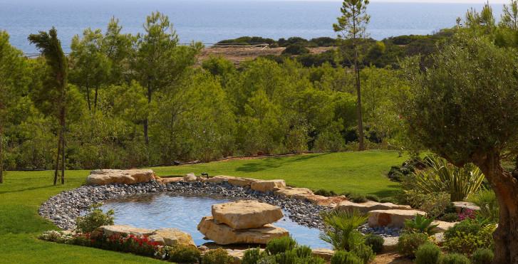 Bild 22450823 - Suites Alba Resort & Spa