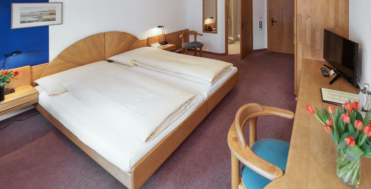 Image 22408061 - Hôtel Altana