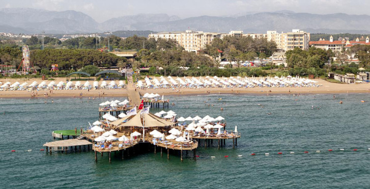 Image 25073227 - Sueno Hotels Beach Side