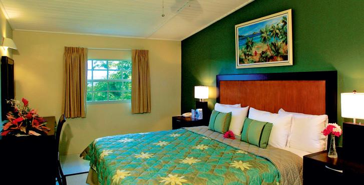 Image 28728751 - Blue Horizons Garden Resort