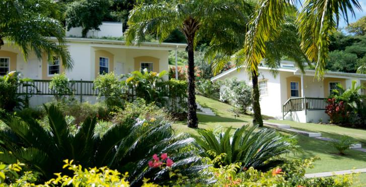 Image 28728755 - Blue Horizons Garden Resort