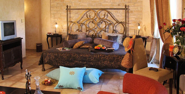 Bild 22138448 - Hotel Achtis