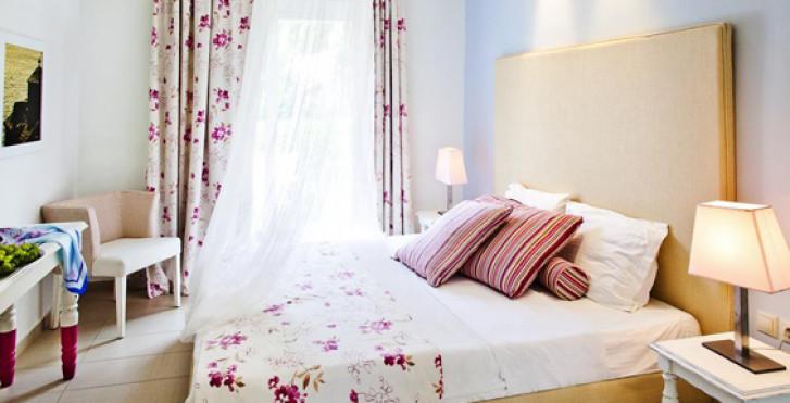 Image 24902276 - Hôtel Mandraki