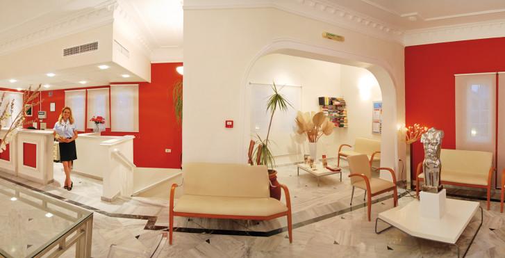 Bild 7911461 - Louros Hotel & Spa
