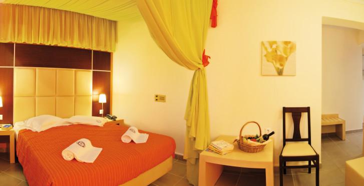 Bild 7911455 - Louros Hotel & Spa