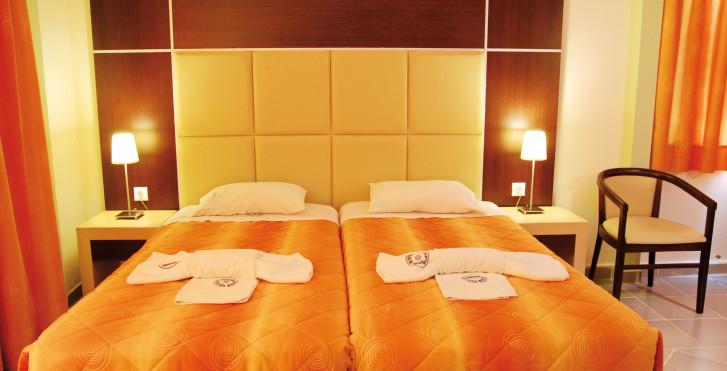 Bild 7911449 - Louros Hotel & Spa