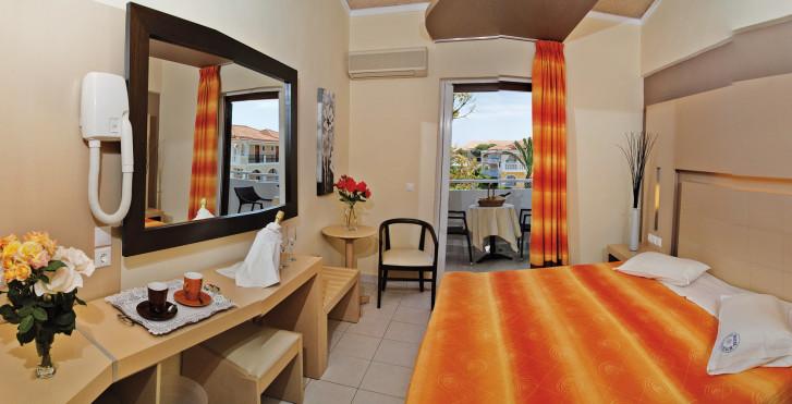 Bild 7911458 - Louros Hotel & Spa