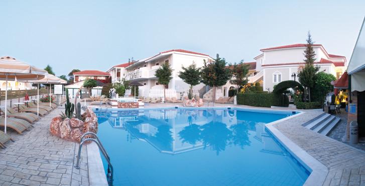 Bild 7911440 - Louros Hotel & Spa