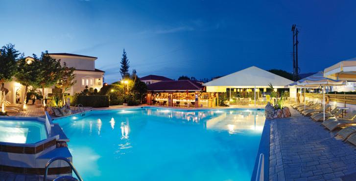 Bild 7911452 - Louros Hotel & Spa